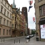 vakakantie Polen 2012 046