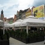 vakakantie Polen 2012 047