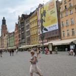 vakakantie Polen 2012 048