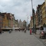 vakakantie Polen 2012 051