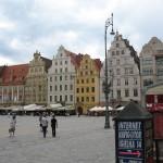 vakakantie Polen 2012 053