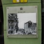 vakakantie Polen 2012 054