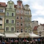 vakakantie Polen 2012 055