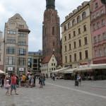 vakakantie Polen 2012 057