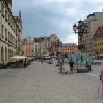 vakakantie Polen 2012 058