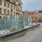 vakakantie Polen 2012 060
