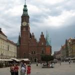 vakakantie Polen 2012 064