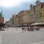 vakakantie Polen 2012 065