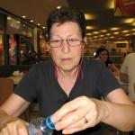 vakakantie Polen 2012 069