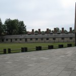 vakakantie Polen 2012 071