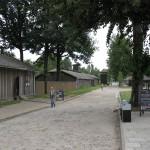 vakakantie Polen 2012 073
