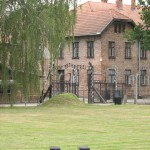vakakantie Polen 2012 074