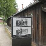 vakakantie Polen 2012 076