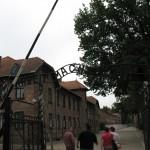 vakakantie Polen 2012 077