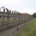vakakantie Polen 2012 078