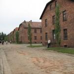 vakakantie Polen 2012 081