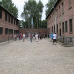 vakakantie Polen 2012 097