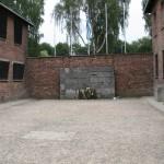vakakantie Polen 2012 098