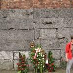 vakakantie Polen 2012 101