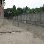 vakakantie Polen 2012 110