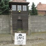 vakakantie Polen 2012 111