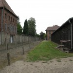 vakakantie Polen 2012 112