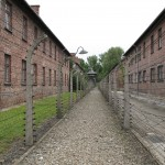 vakakantie Polen 2012 113