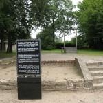 vakakantie Polen 2012 115