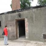 vakakantie Polen 2012 117