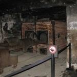 vakakantie Polen 2012 120