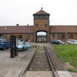 vakakantie Polen 2012 123