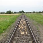 vakakantie Polen 2012 124