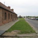 vakakantie Polen 2012 125