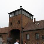 vakakantie Polen 2012 127