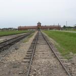 vakakantie Polen 2012 128