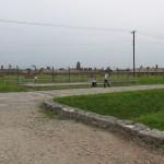 vakakantie Polen 2012 130