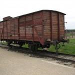 vakakantie Polen 2012 134