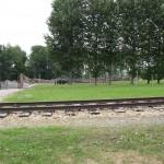 vakakantie Polen 2012 144