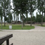 vakakantie Polen 2012 145