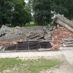 vakakantie Polen 2012 148
