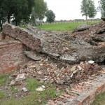 vakakantie Polen 2012 150