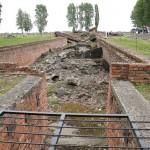 vakakantie Polen 2012 151