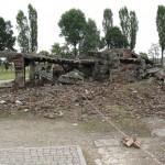 vakakantie Polen 2012 171