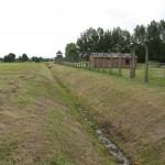 vakakantie Polen 2012 172