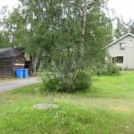 vakantie 2011 030