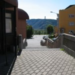 vakantie 2011 053