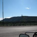 vakantie 2011 054