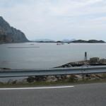 vakantie 2011 058