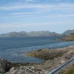 vakantie 2011 063