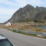 vakantie 2011 064